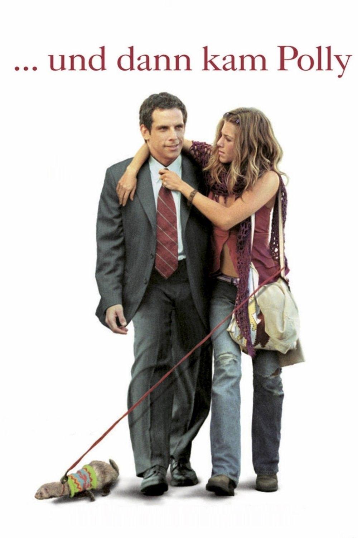 Filme kostenlos streamen online dating