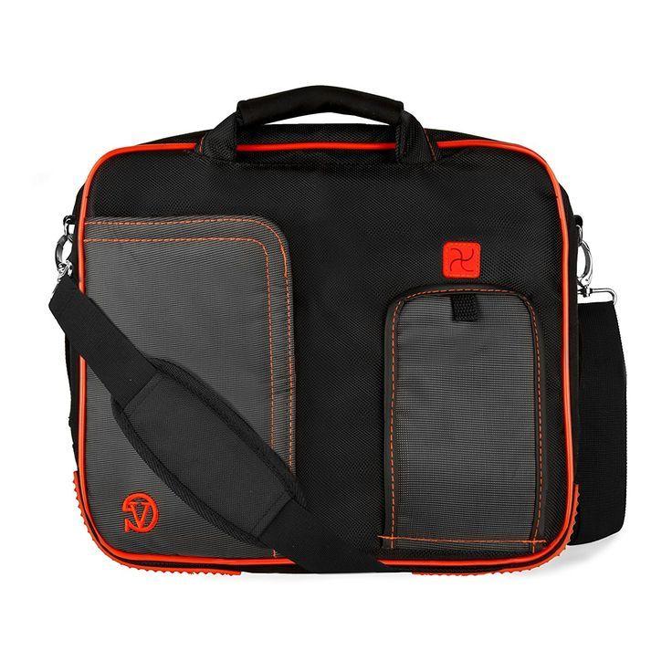 Cool Microsoft Surface Book 2017: Durable Messenger Bag for Asus Transformer Book T90 Chi 8.9' Tablet >>...  Messenger Bag