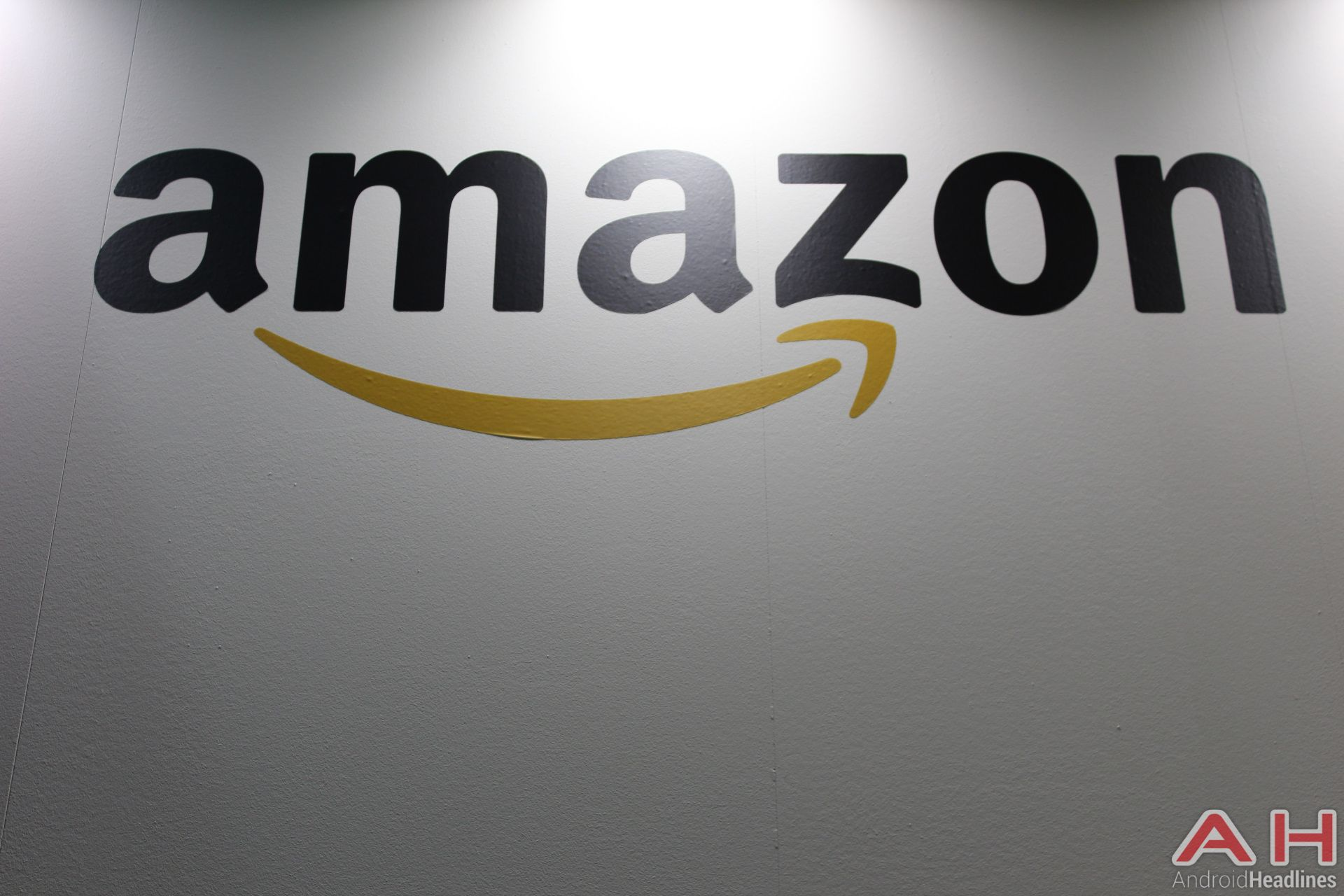 Amazon Acquiring Middle Eastern eCommerce Giant SOUQ | Android