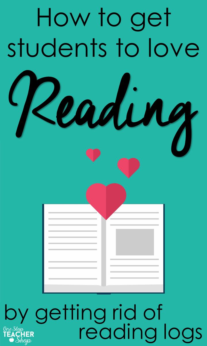 Reading homework help for parents