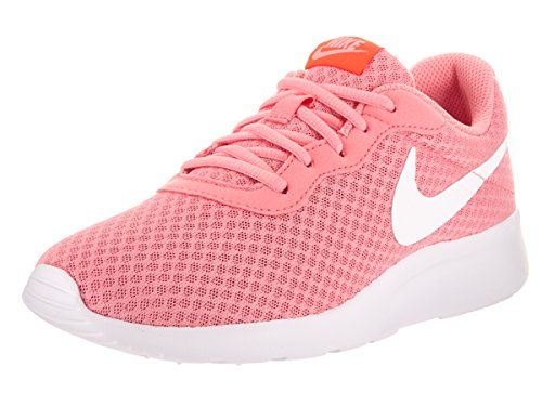 Amazon.com | Nike Women's Tanjun Running Shoe | Running