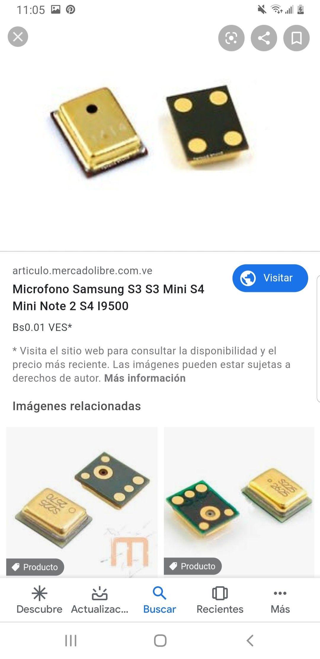 Pin de golden boy em reparo placa celular Celular