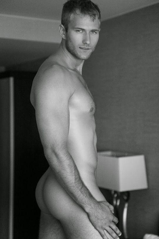 nude img nudist ru