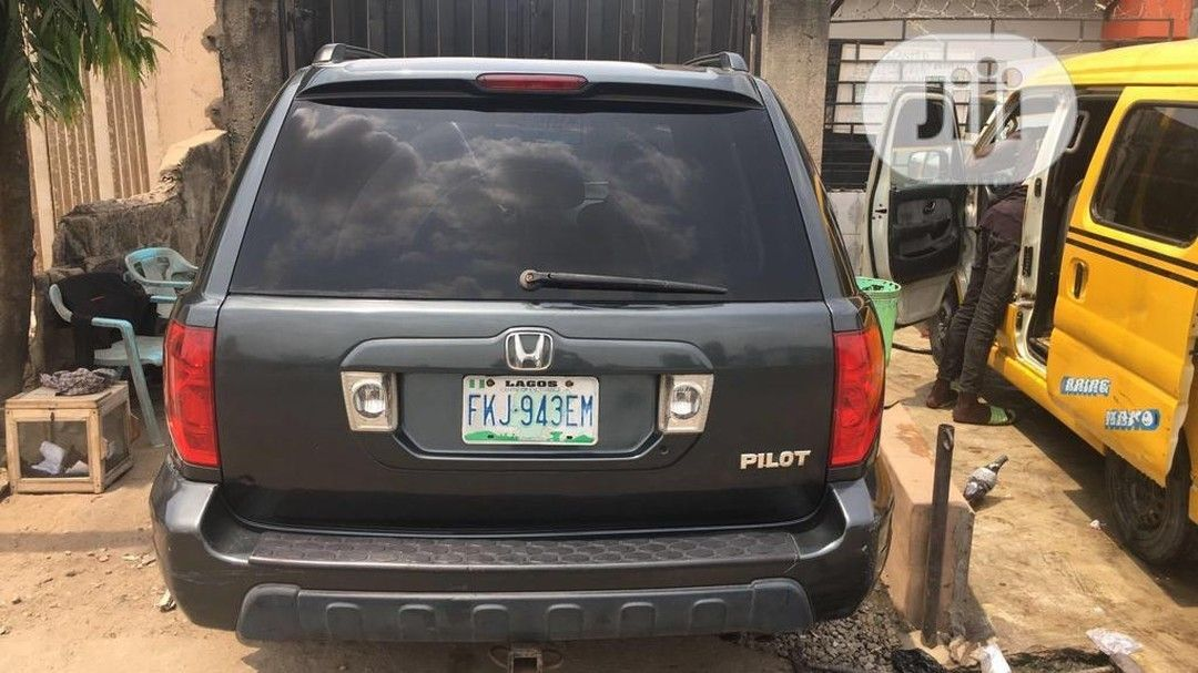 Pin On Jiji Ng Nigerian Marketplace