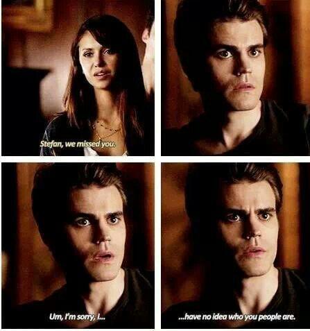 Bs.To Vampire Diaries