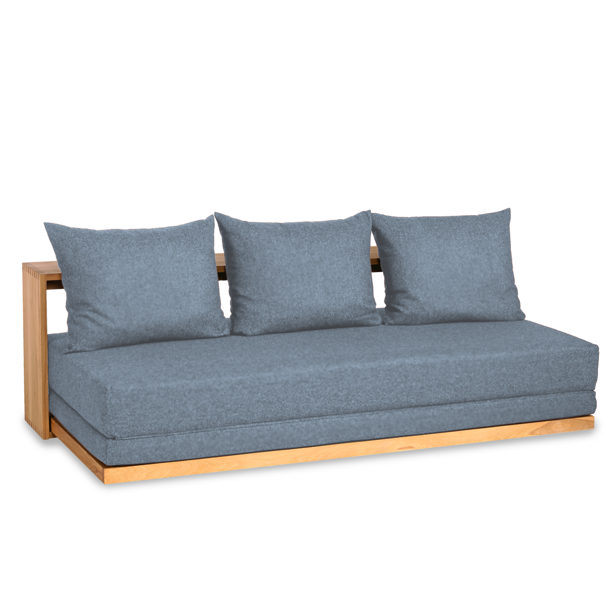 Bettsofa Stefano 180x200 Cm Grune Erde Furniture Sofa Couch