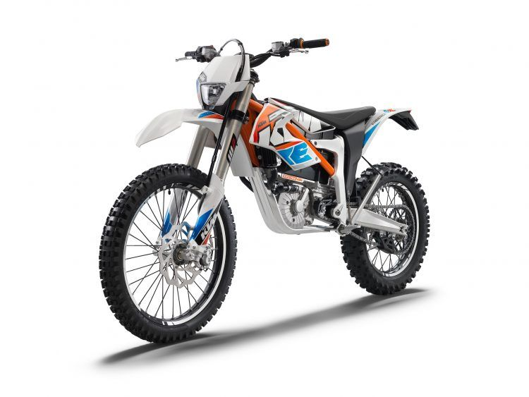 Top 10 Automatic Motorcycles That Aren T Scooters Ktm Electric Motorcycle Electric Dirt Bike