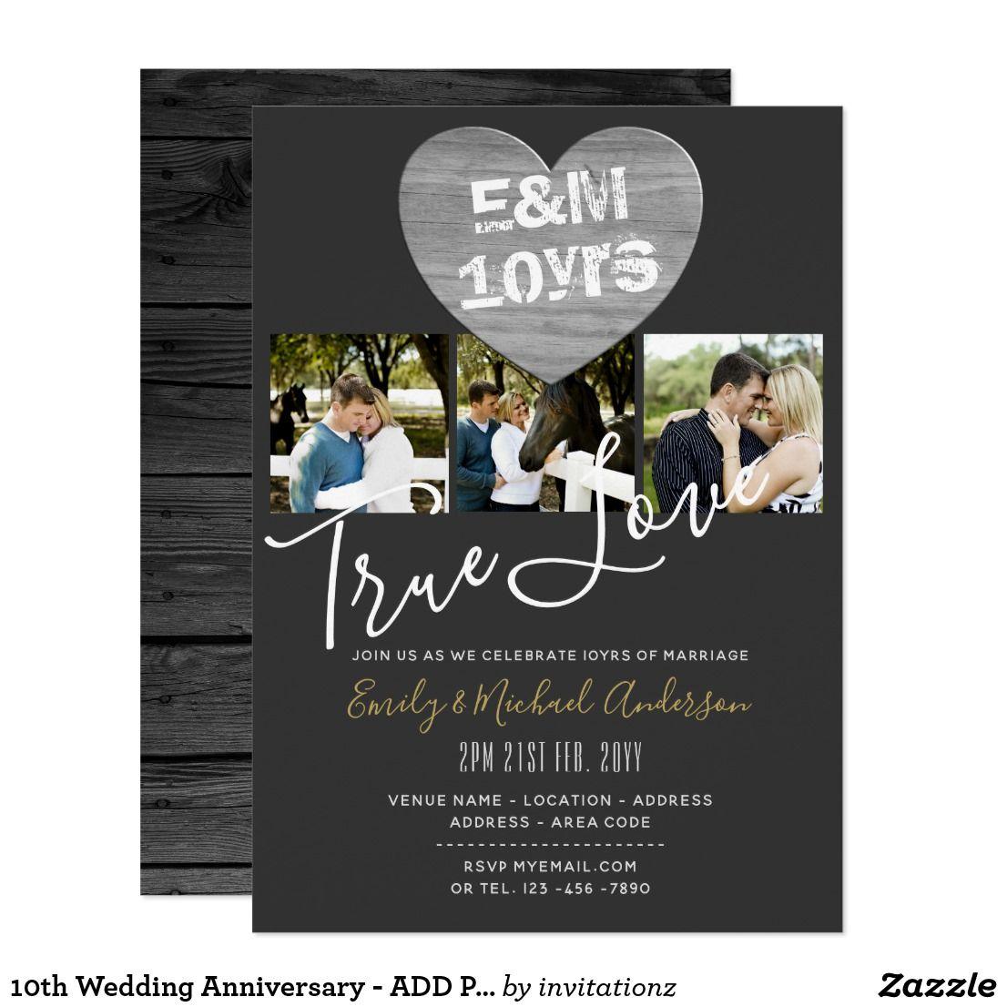 Pin On Wedding Engagement Bridal Shower Invitations