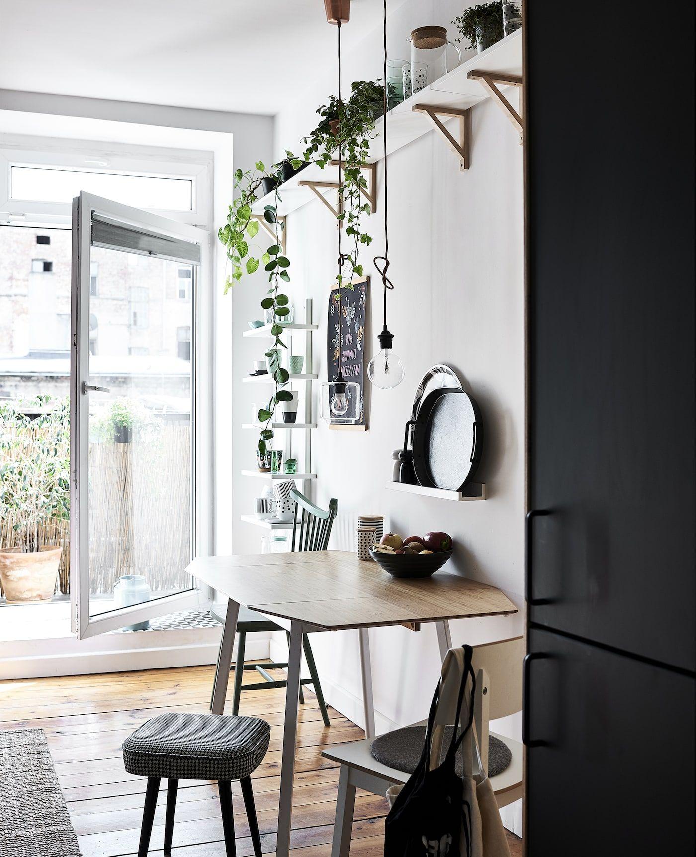 Haus außentor design wohlfühlzuhause auf diese dinge kommt es an  stuff  pinterest