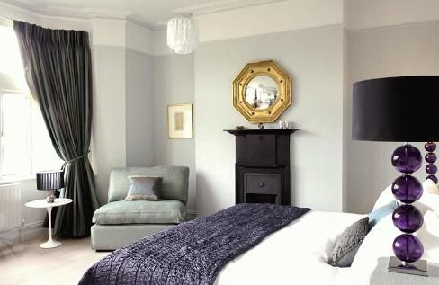 Explore Hotels In Bath Co Uk And More