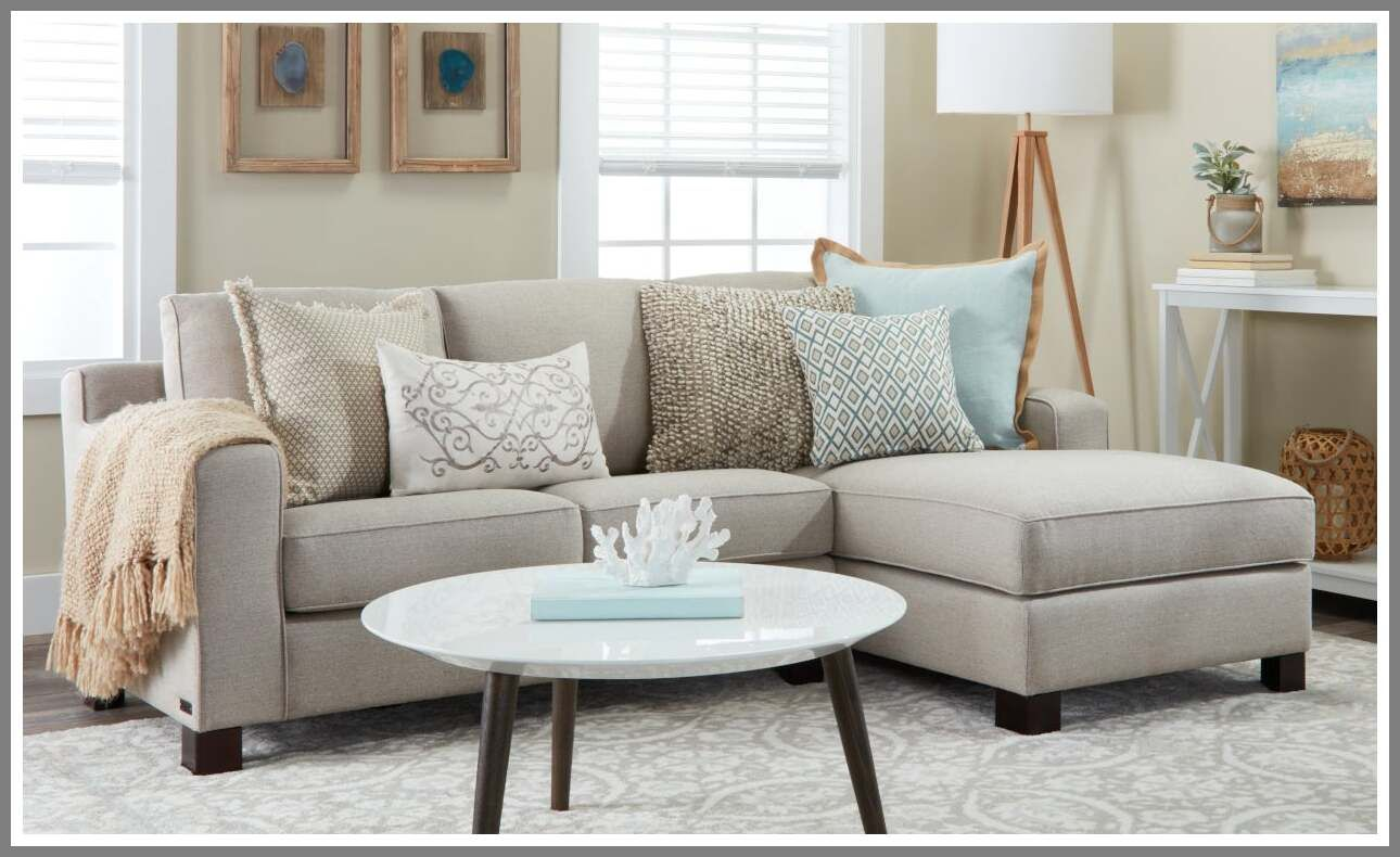 127 Reference Of Best Living Room Sofa Sets For Small Living Room In 2020 Couches For Small Spaces Sofas For Small Spaces Small Sectional Sofa