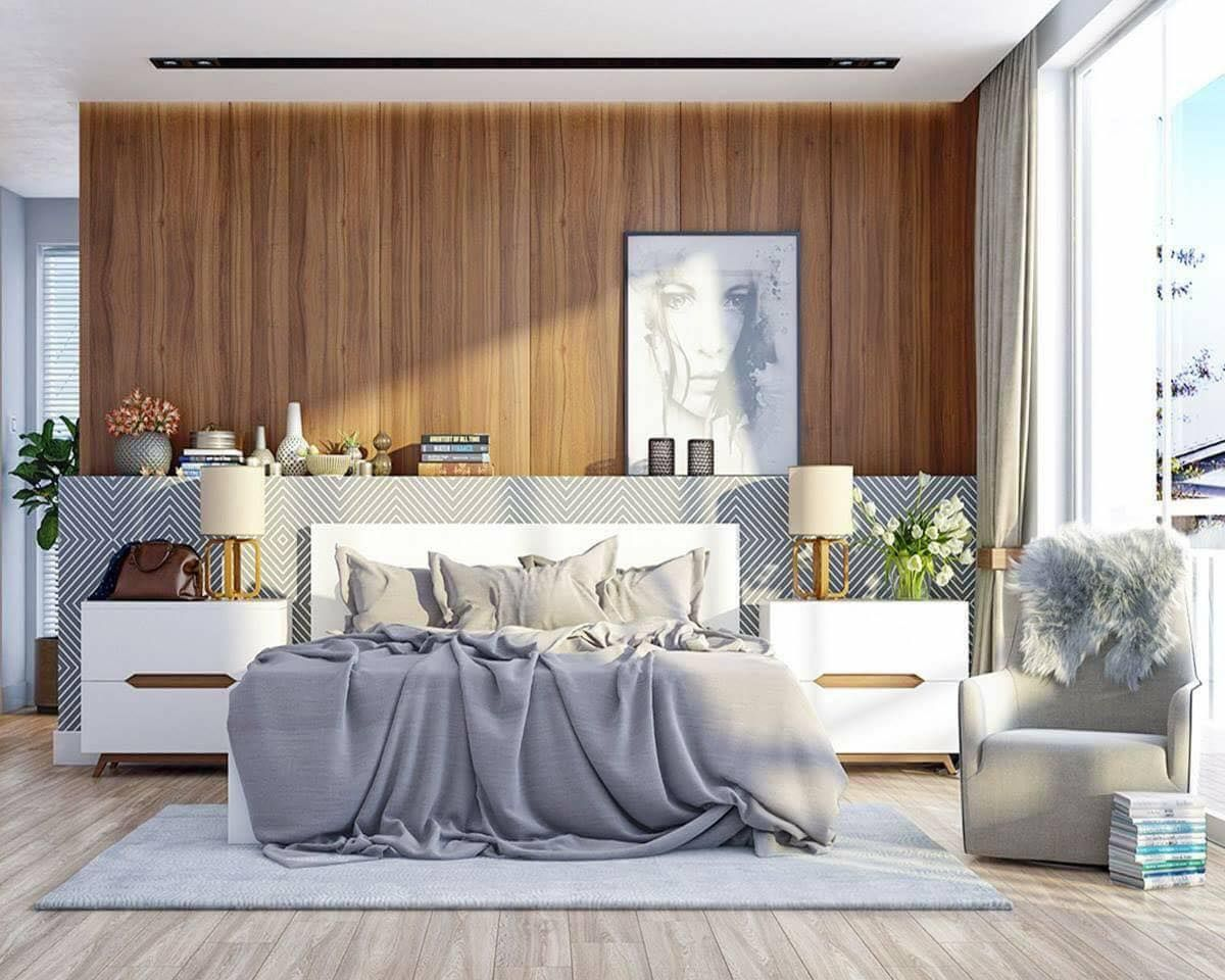 Pin By Nicoleta Filipoi Souca On Bedroom Bedroom Interior