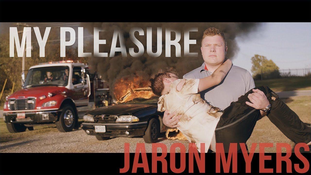 My Pleasure Meme Chick Fil A