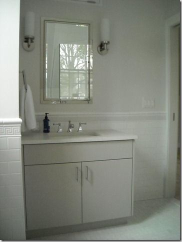 cabinet color amazing gray by sherwin williams wall color benjamin