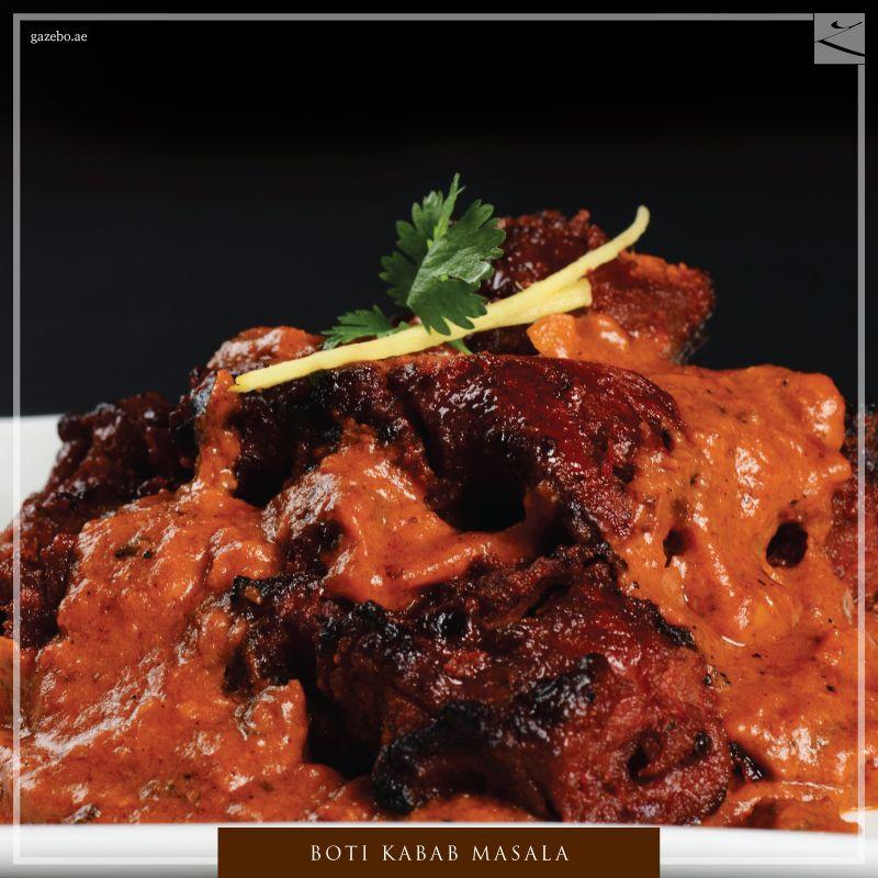 Dinner Has Never Been Yummier Gazeborestaurant Indianfood Uae Dubai Abudhabi Sharjah Ajman Alain Indian Food Recipes Indian Cuisine Iftar