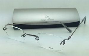 95b8b4bd22 Kazuo Kawasaki  Eyeglass Frames