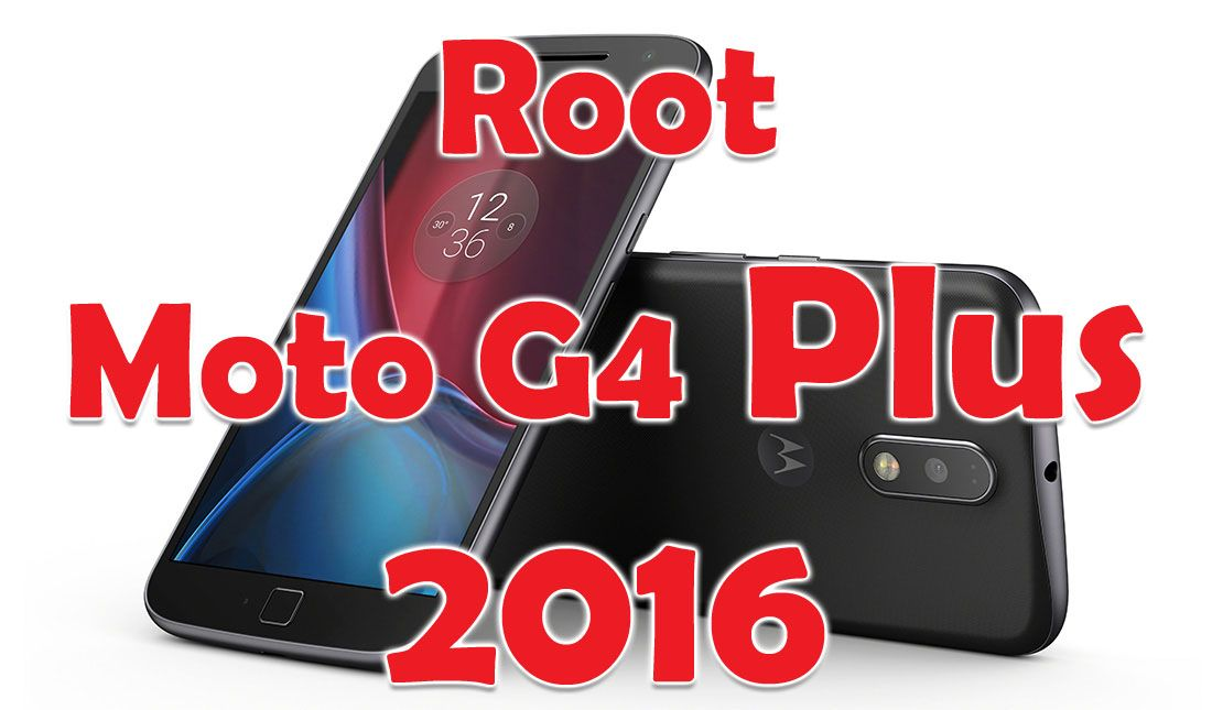 How To Bypass Almost All Lg Lock Google Account Or Verify Your Account Without Tool Youtube Boost Mobile Unlocked Cell Phones Lg Phone