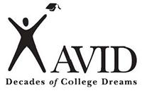 Mnhs About Avid Program Middle School Avid