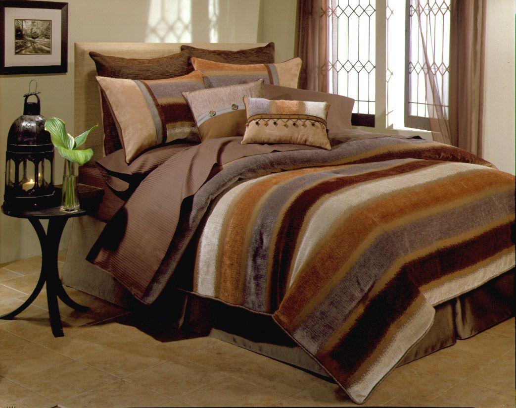 Interesting California King Bed Set Unique Designs