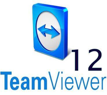 TeamViewer 12 Crack & License Code & activation key Full