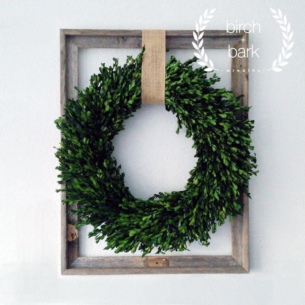 Found On Bing From Www Etsy Com Wreath Wall Decor Indoor Wreath Decor Indoor Wreath