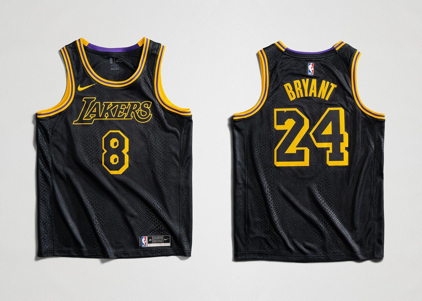 Check Out The Kobe Footwear For Mamba Week In 2020 Kobe Bryant Shoes Kobe Nike Kobe Bryant