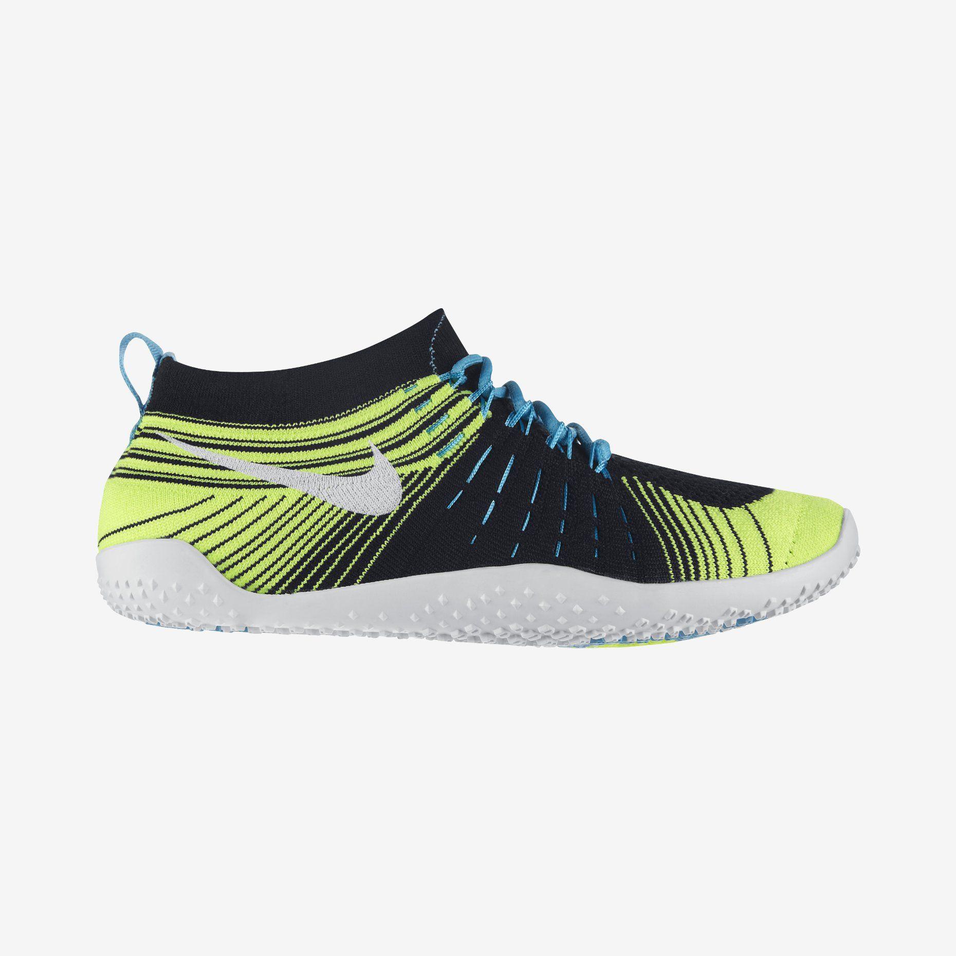 ed42265c6a6b Nike Free Hyperfeel Cross Elite Women s Training Shoe. Nike Store  175