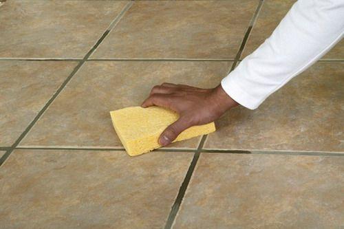 Recomendaciones Para Limpiar Suelo De Cerámica Limpieza De Pisos Ceramicos Como Limpiar Pisos Limpiar Pisos De Baldosas