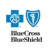 Blue Cross Blue Shield (BCBS), the vision plans often ...