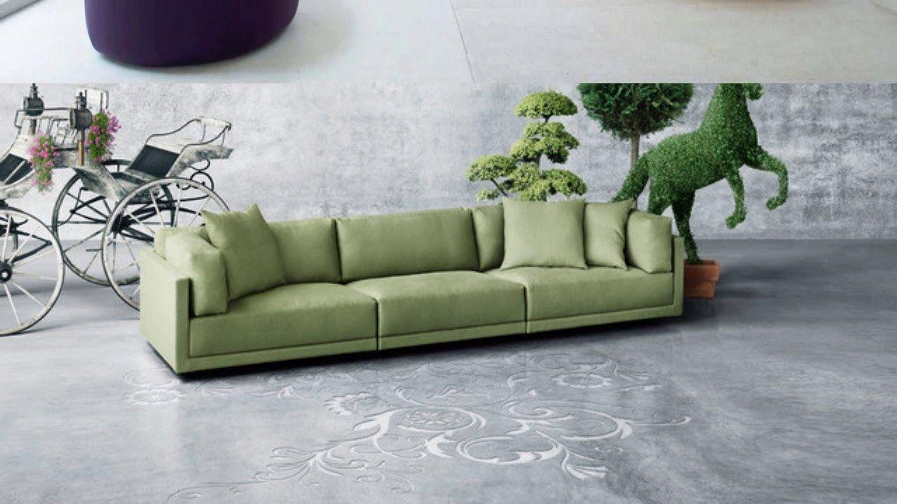 Spring Trends Living Room Set Modern Sofa Design Trends