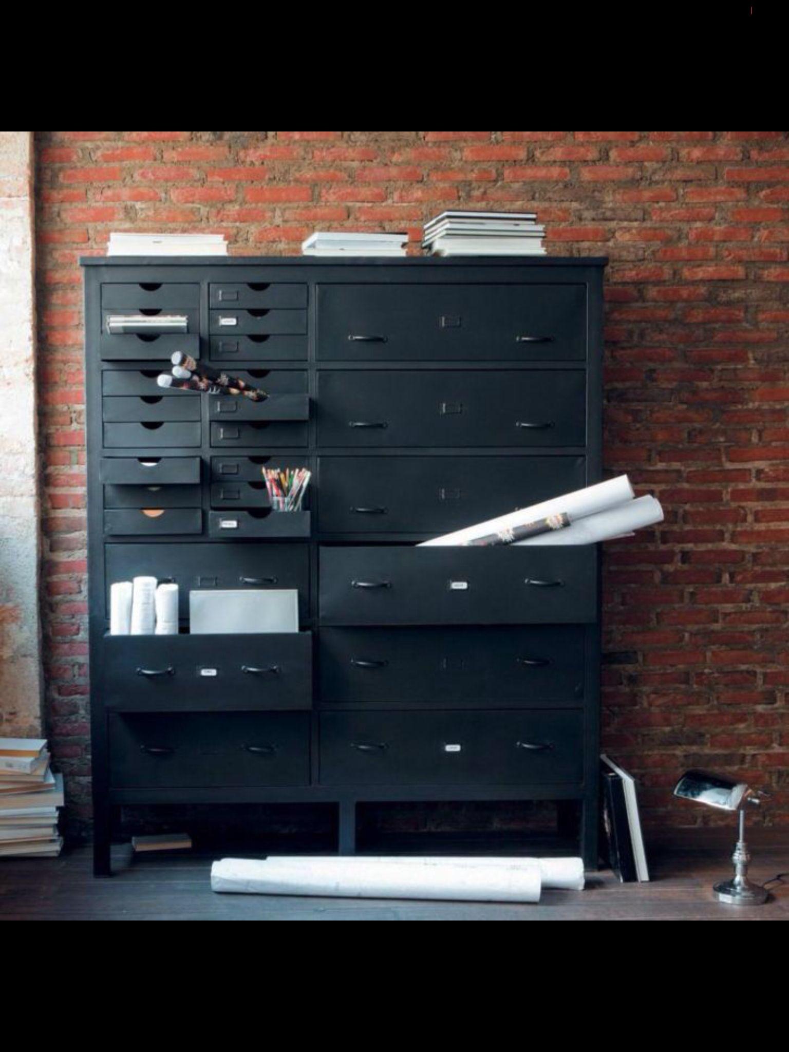 Vette kast voor in de woonkamer | Dingen om te kopen | Pinterest ...