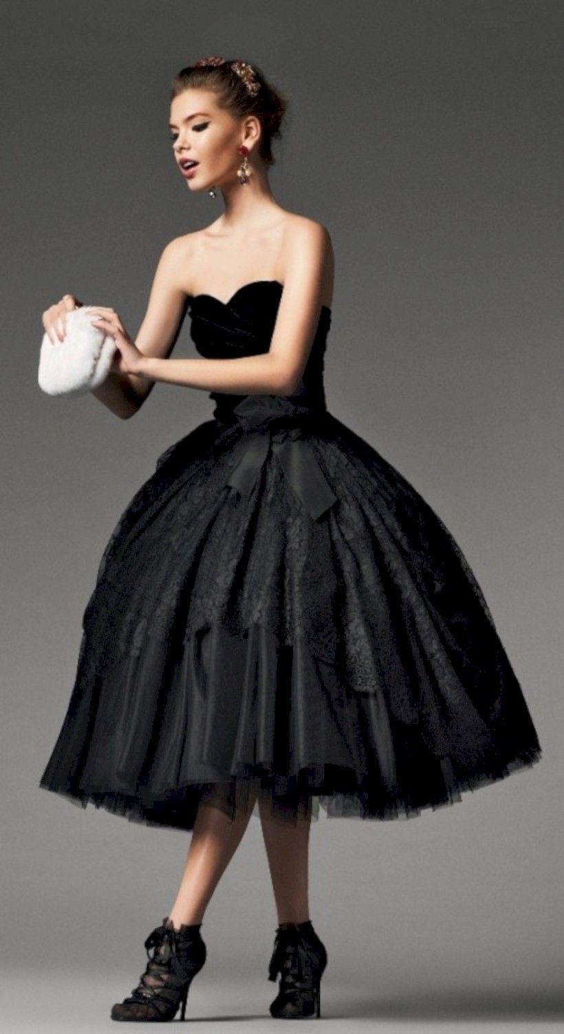 Nice classy halloween wedding dress ideas to makes you look