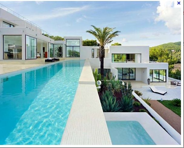 #KlauVázkez #Nice #Fancy #Luxury
