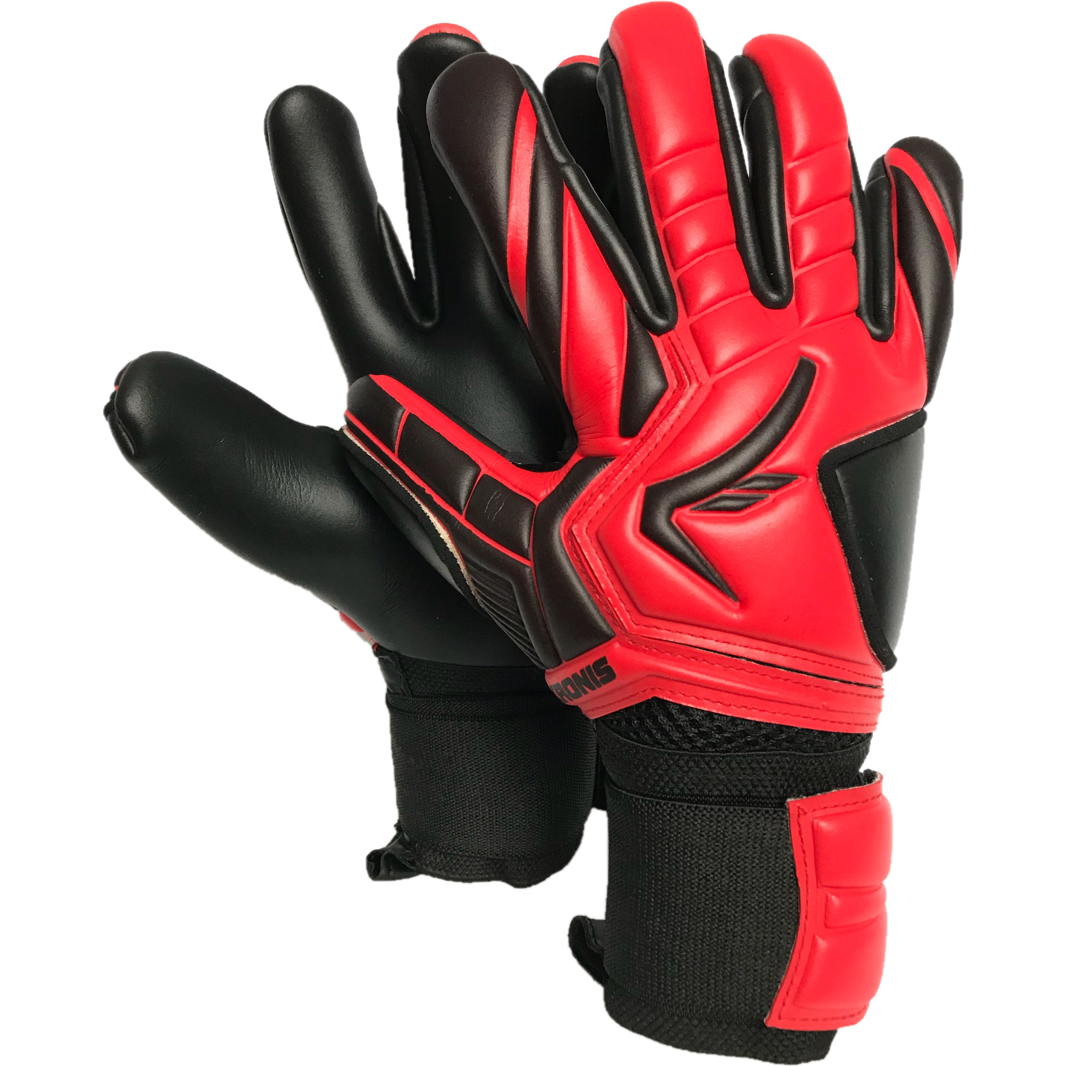 Goalkeeper Gloves Goalkeeper Gloves Gloves Athletic Wear