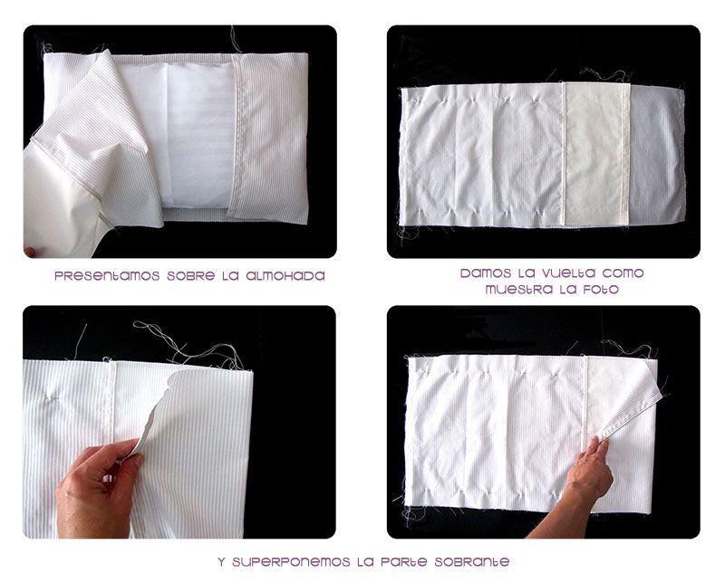 Cómo hacer una colcha para cuna DIY | Pinterest | Colchas, Cómo ...