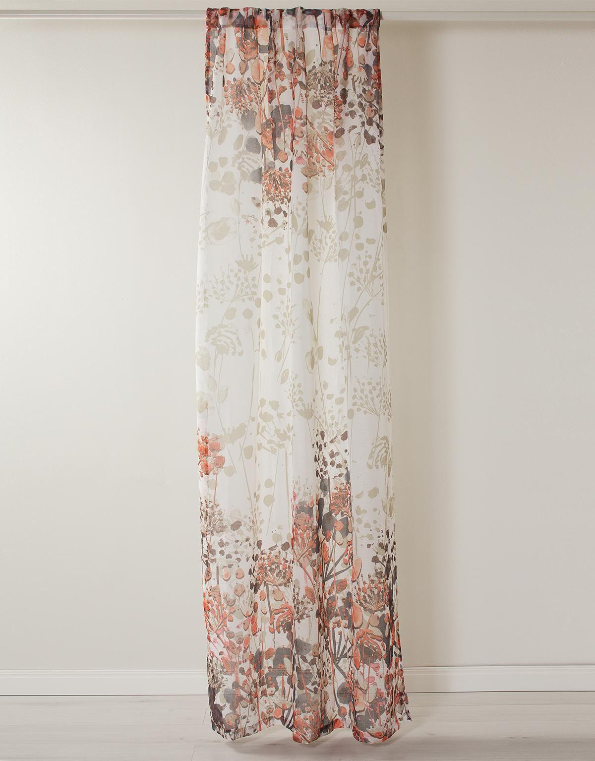 vackra gardiner online