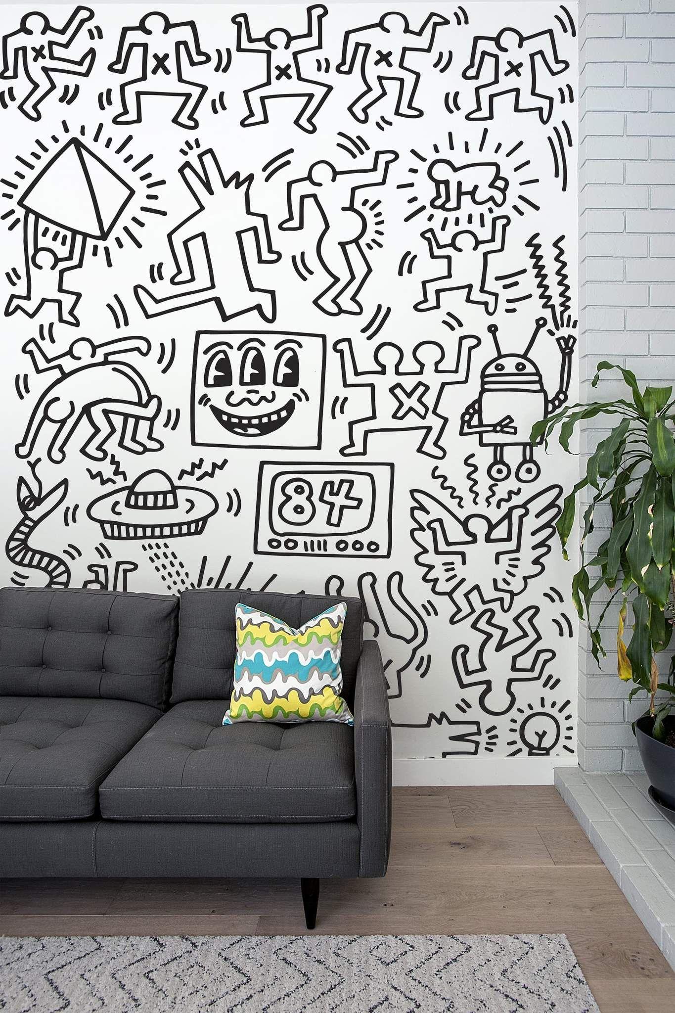 Blykk Lyyzt Pattern Wall Tiles