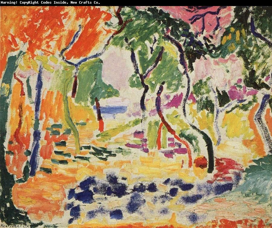 henri matisse paintings for sale images