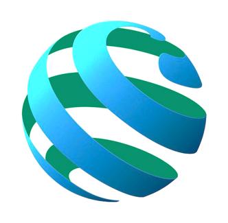 Pin By L Sj On Dq Logo Logos
