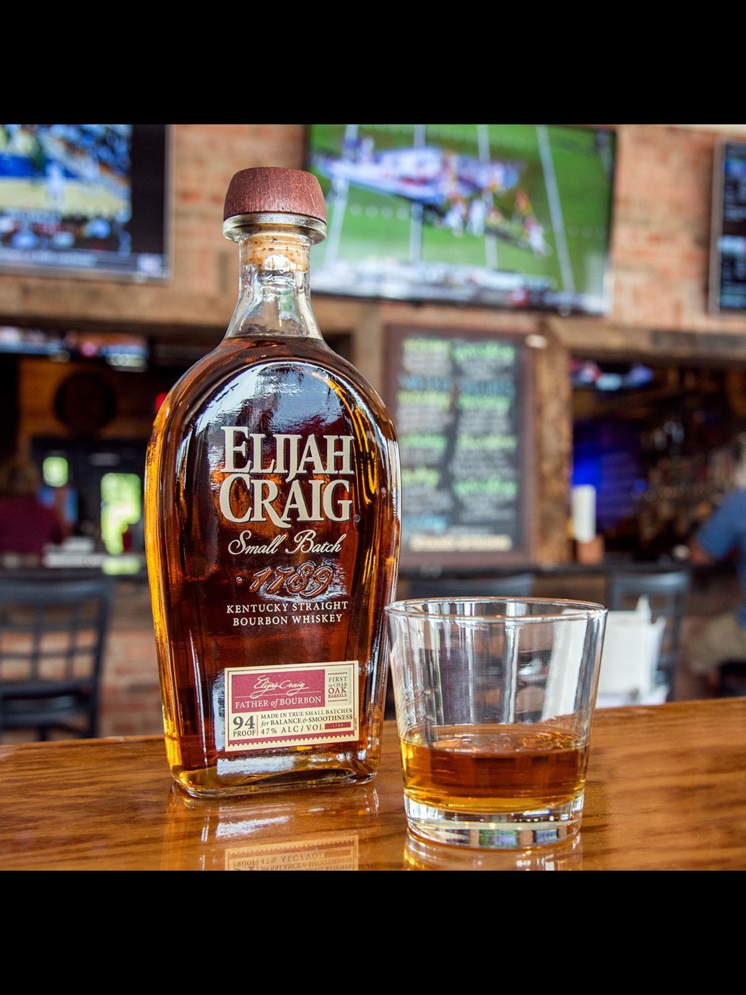 A great pairing bourbon whiskey bourbon kentucky