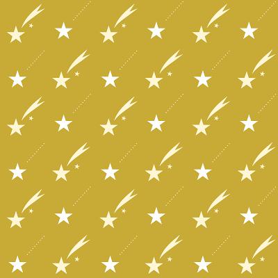 Free Digital Falling Stars Scrapbooking Papers Ausdruckbares Geschenkpapier Freebie Me Geschenkpapier Papier Fur Erinnerungsalben Digital Scrapbook Paper