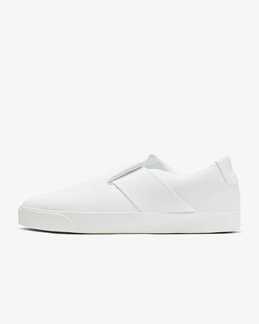 Shoe. Nike.com   Women shoes