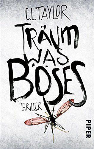 Träum was Böses: Thriller, http://www.amazon.de/dp/B00Q2OSWNA/ref=cm_sw_r_pi_awdl_T79Owb1D9XWP7