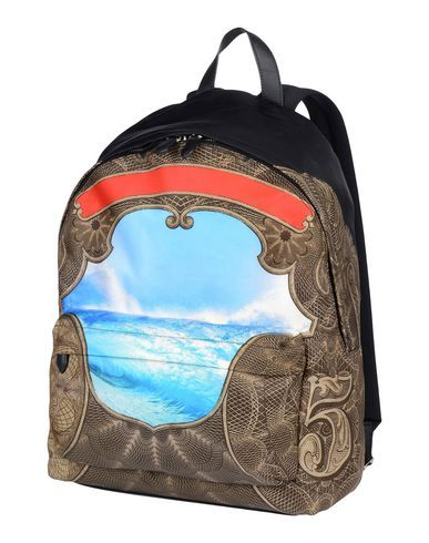 d95737b341 GIVENCHY Men s Backpacks   Fanny packs Khaki -- --