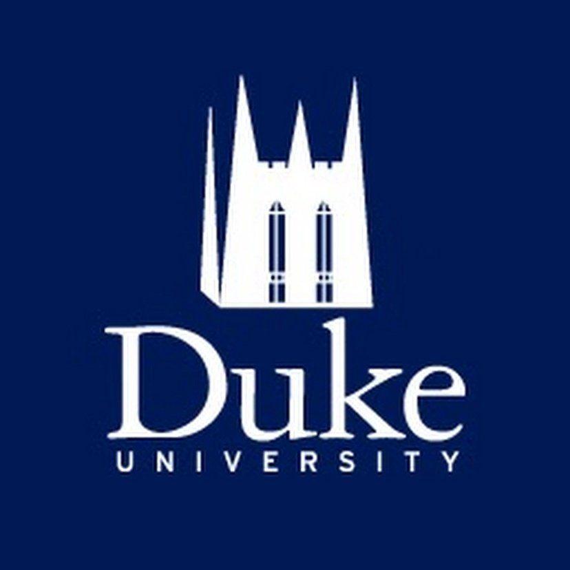 4 Tips For Duke Essays Duke University College Essay Essay