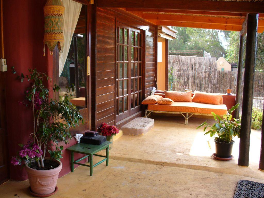 feng shui y decoracion el feng shui debe estar en cada espacio de tu hogar