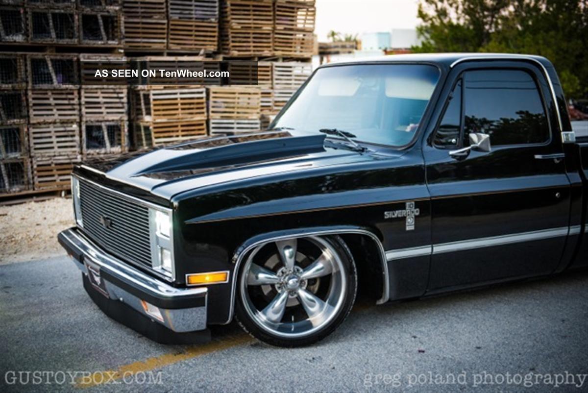 Chevy C10 7387 Chevy c10, Chevy, C10 chevy truck
