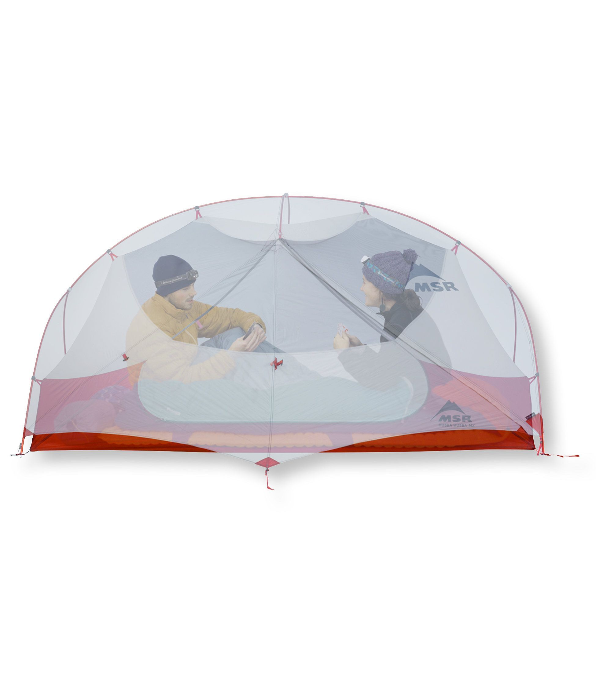 Msr Hubba Nx 2 Person Tent 2 Person Tent Tent Two Person Tent