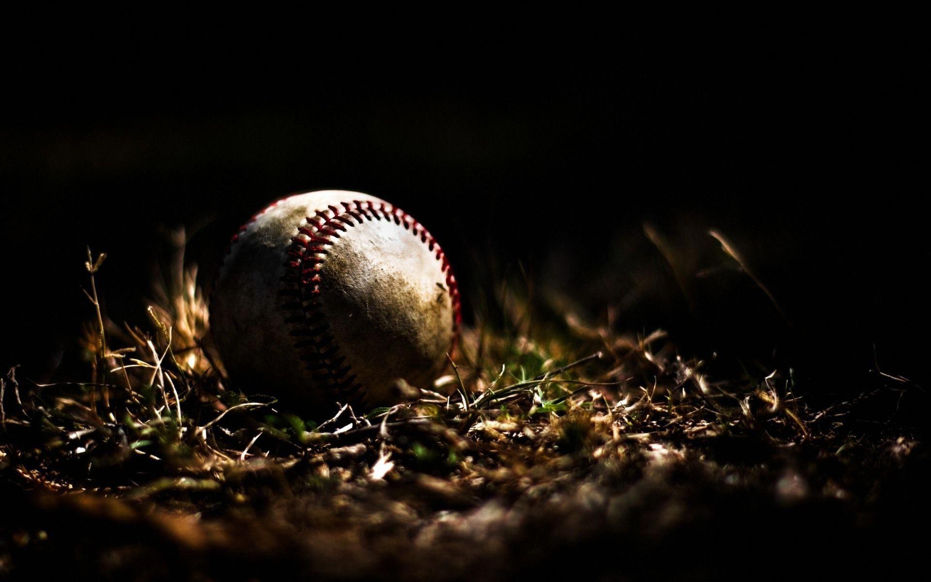 Softball Images Baseball wallpaper, Baseball, Baseball