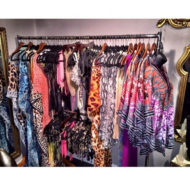 Schedule an appointment to come by our studio in Winter Park !!  Private shopping session  #ShirlClarkCollection #ShirlClark #LuxurySwimwear #YachtWearCollection #ChristmasGifts #TheSignatureTan #YachtLife #LuxuryTravel #Exotic #ResortWear #BeachWear #TrunkShows #swimwear  #lifestyle #SeaLovers #Resort #SeaLife #boatlife #ShopLocal #CustomDesigns @ShirlClarkCollection  www.ShirlClark.com